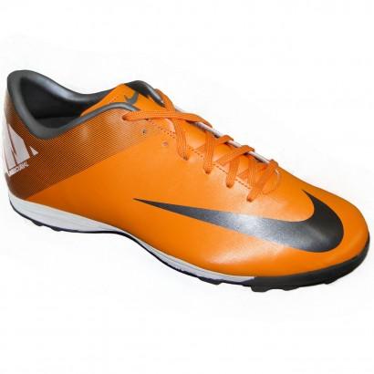 Chuteira Society Nike Mercurial Victory Ii