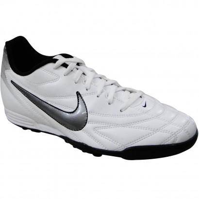 Chuteira Society Nike Premier Iii