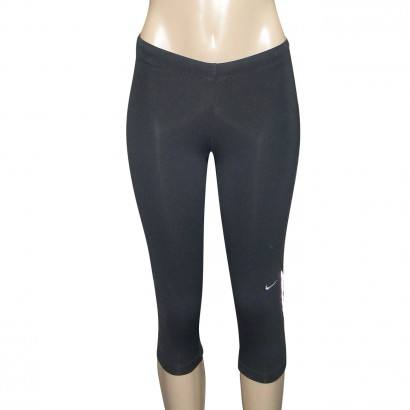 Corsario Nike Ref.379297