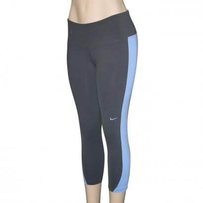 Corsario Nike Ref.446156