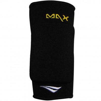 Cotoveleira Penalty Max 11