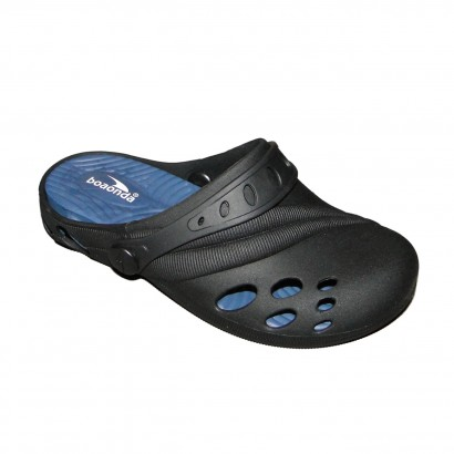 Crocs Boaonda Ref.5511 Infantil