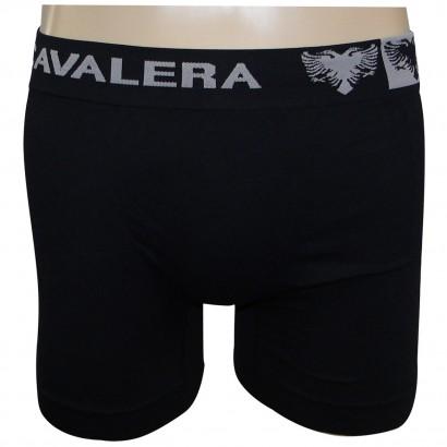 Cueca Cavalera Boxer Ref.647