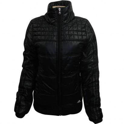 Jaqueta Adidas 3s Ref.o05276