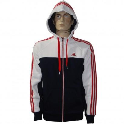 Jaqueta Adidas 3s Ref.x20778