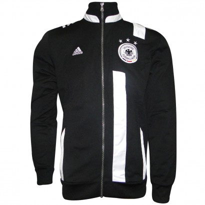 Jaqueta Adidas Alemanha 2013