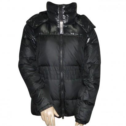 Jaqueta Adidas Down Jacket