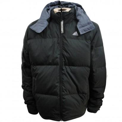 Jaqueta Adidas Downjkt Ref.x13473