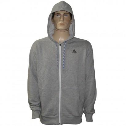 Jaqueta Adidas Hoodie Clima
