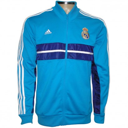 Jaqueta Adidas Real Madrid 2013