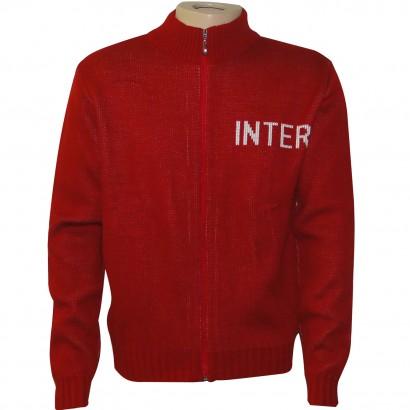 Jaqueta Inter Ref.144