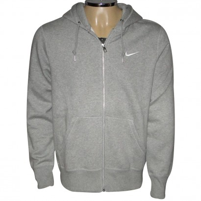 Jaqueta Nike 404512