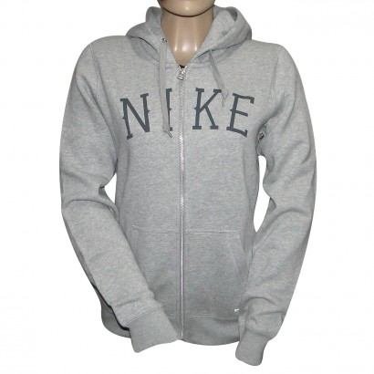 Jaqueta Nike 521899