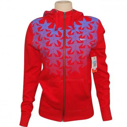 Jaqueta Nike Ref.375334 Feminina