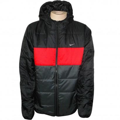 Jaqueta Nike Ref.419014
