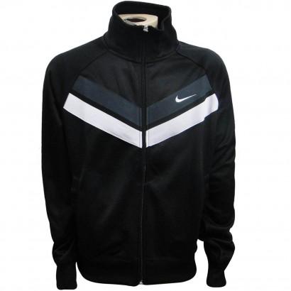 Jaqueta Nike Ref.446271 Striker