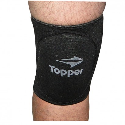 Joelheira Topper Ref.4114305 Futsal