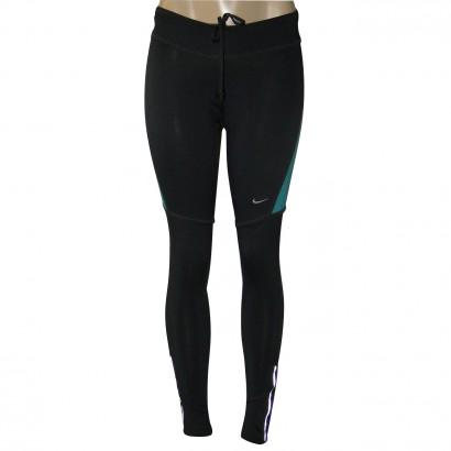 Legging Nike 519843