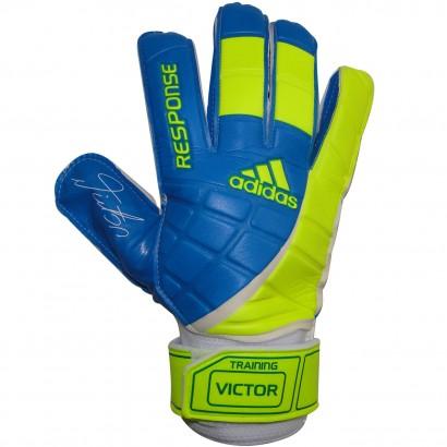 Luva Adidas Response Training Victor