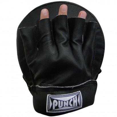 Luva De Foco Punch
