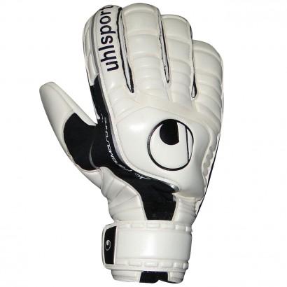 Luva Uhlsport Pro Confort Rollfinger