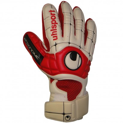Luva Uhlsport Super Soft Pro