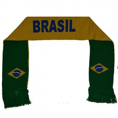 MANTA BRASIL REF.11