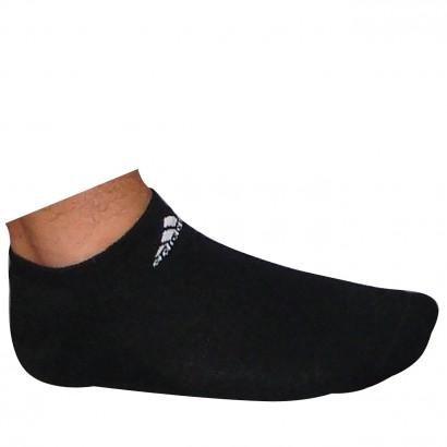 Meia Adidas Liner Cp