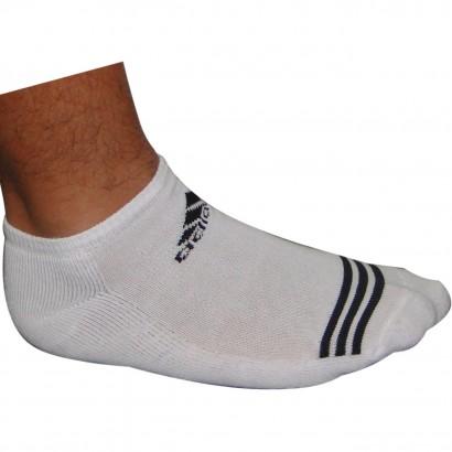 Meia Adidas Ref.808434
