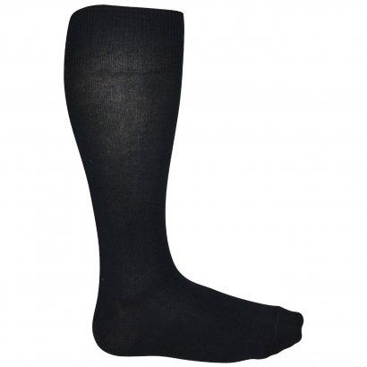 Meia Lupo 1725 Sportwear