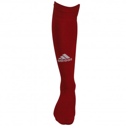 Meiao Adidas Basico
