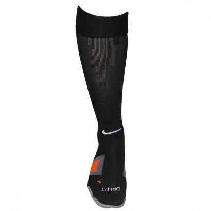 Meiao Nike Ref.Sx3295
