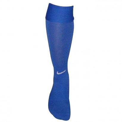 Meião Nike Ref.SX4358