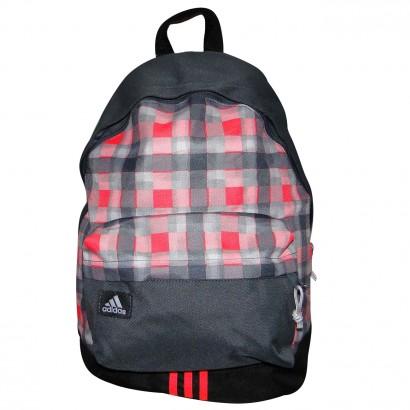 Mochila Adidas Bp Classic