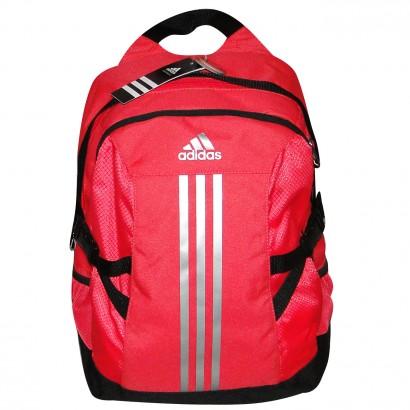 Mochila Adidas Bp Power II