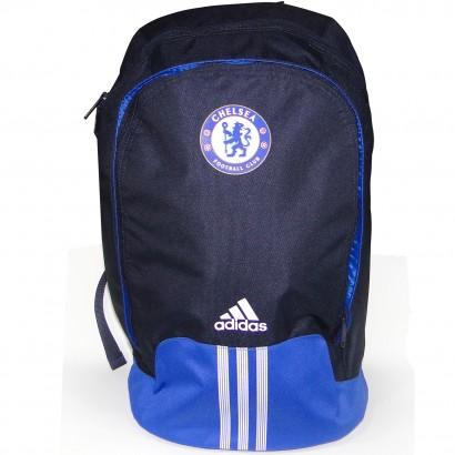 Mochila Adidas Chelsea 2011
