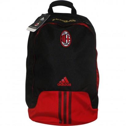 Mochila Adidas Milan 2011