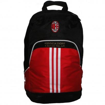Mochila Adidas Milan 2011/2012