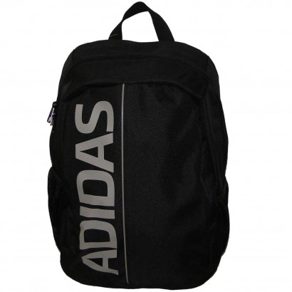 Mochila Adidas Ref.x12765