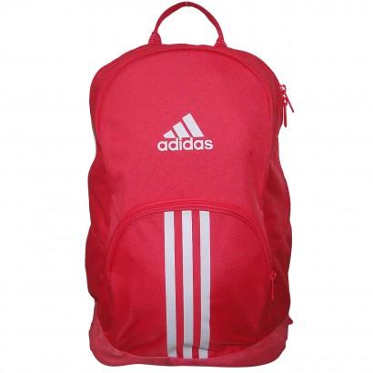 Mochila Adidas Ref.x17743