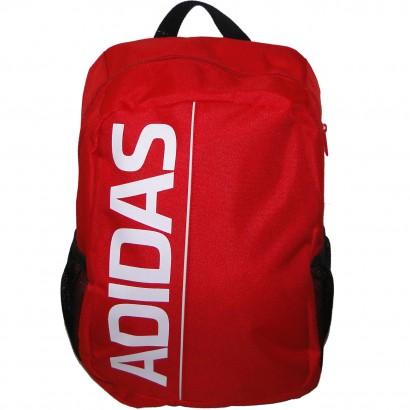 Mochila Adidas Ref.x18376