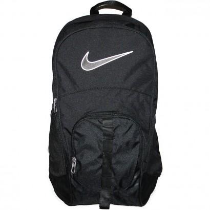 Mochila Nike Ref.BA3238