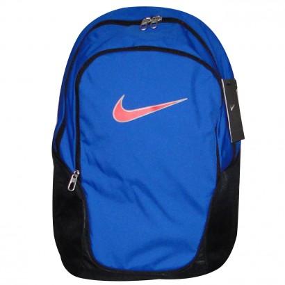 Mochila Nike Ref.Ba3239