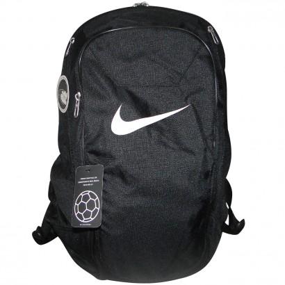 Mochila Nike Ref.BA3253