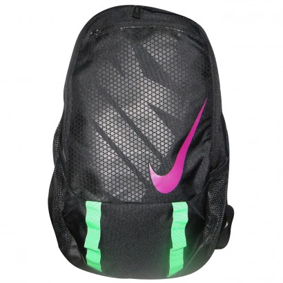 Mochila Nike Ref.BA4584 Mercurial