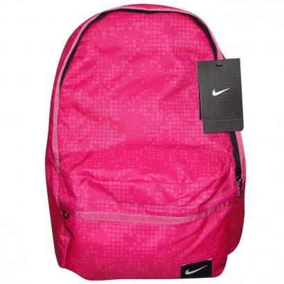 Mochila Nike Ref.Ba4665