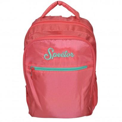 Mochila Spector SP5001