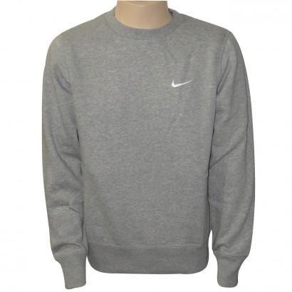 Moletom Nike 404509