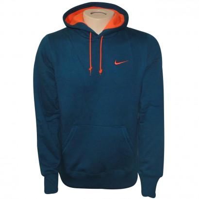 Moletom Nike 404538