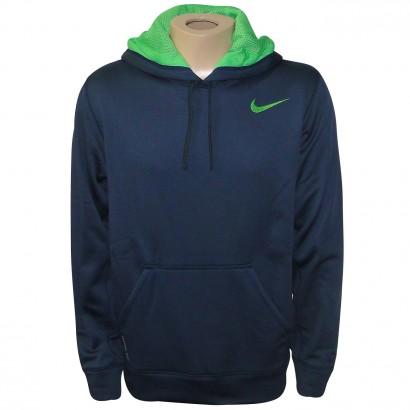 Moletom Nike 465784